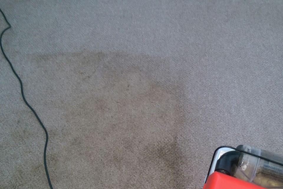 Carpet cleaning Huddersfield