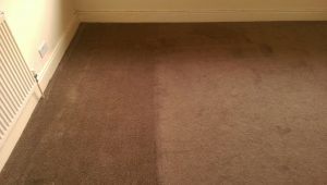 Carpet cleaning Mirfield